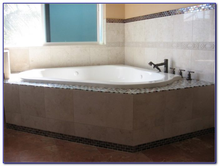 Tile Flooring Installation San Diego