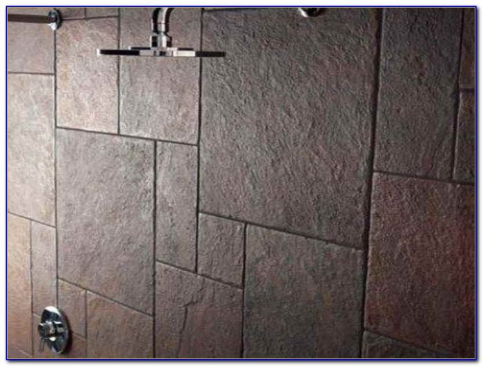 Tile Layout Patterns For Showers