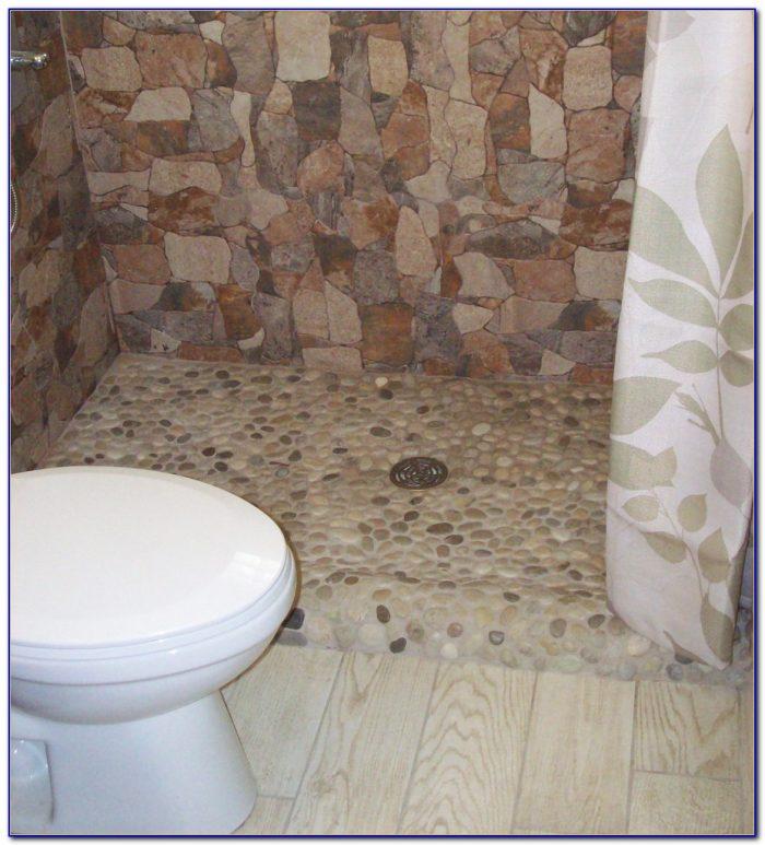 Shower Base For Tile Floor Tiles Home Design Ideas God6gyvq4l68222