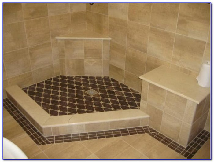 tile liners for bathroom zurn floor sink liner bathroom home design ideas 20871