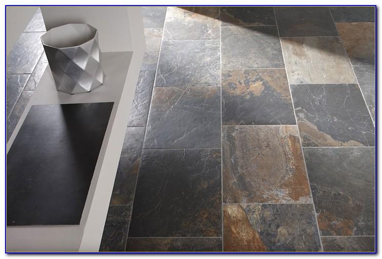 Tile That Looks Like Slate