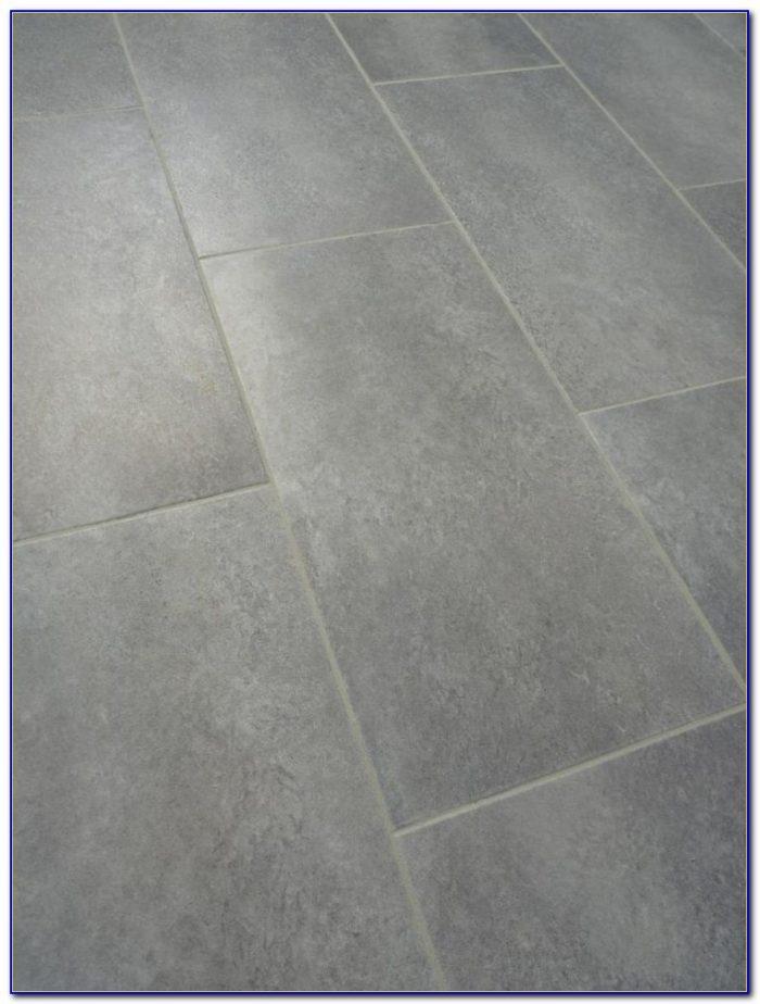 Trafficmaster Groutable Vinyl Floor Tile