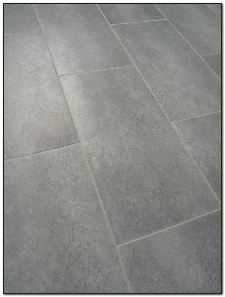 Trafficmaster Groutable Vinyl Floor Tile