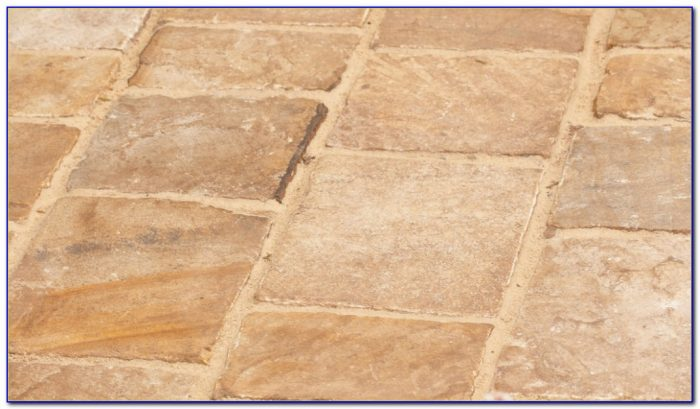 Travertine Tile Pros And Cons Uk