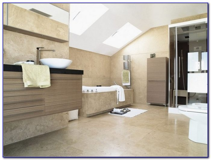 Travertine Wall Tiles Pros And Cons