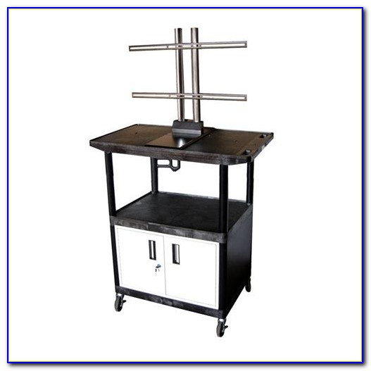 Videocon Lcd Tv Tabletop Stand