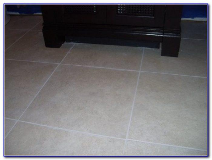 linoleum that looks like tile tiles home design ideas a8d7gkydog69201. Black Bedroom Furniture Sets. Home Design Ideas
