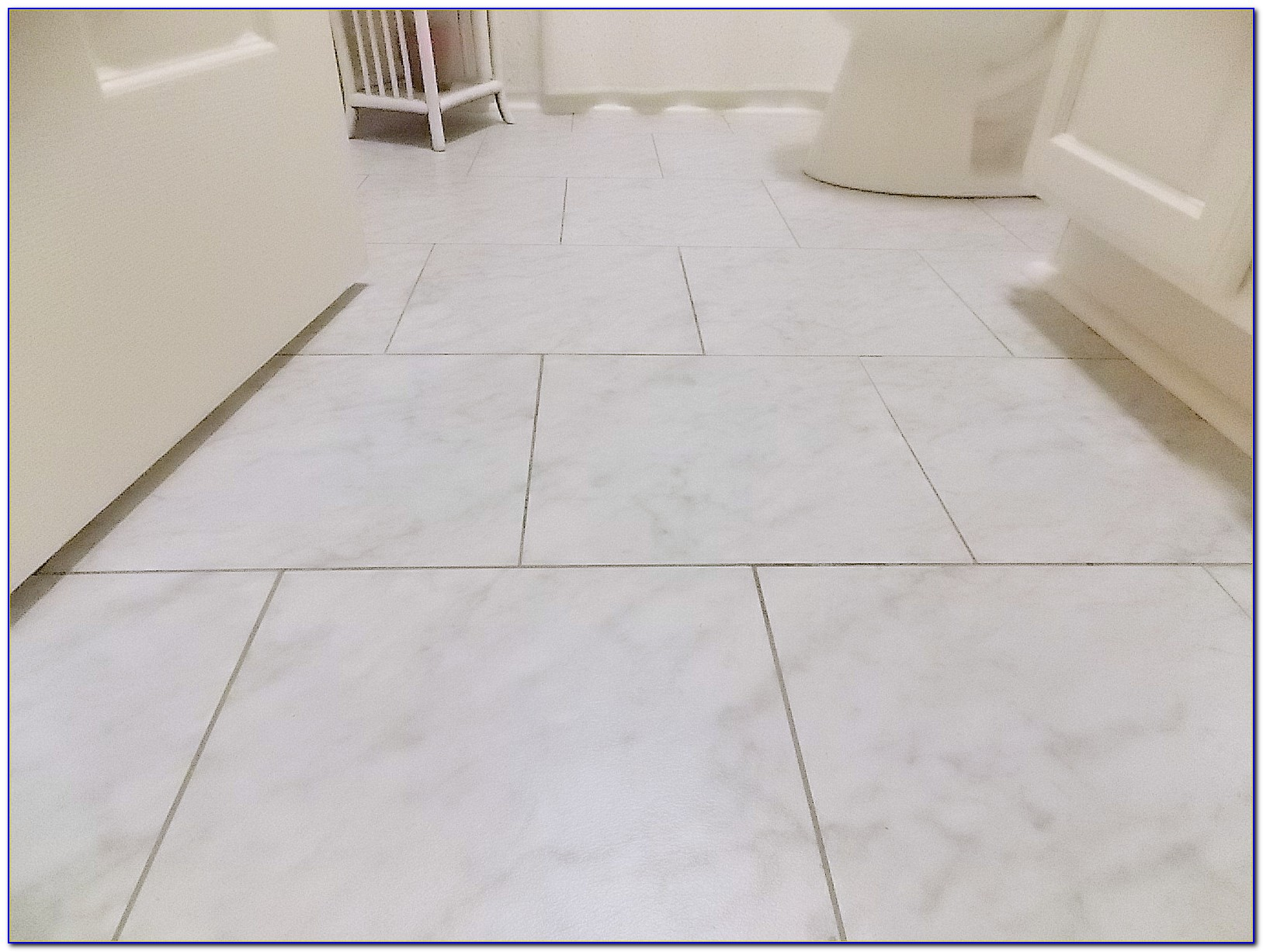 how to cut armstrong vinyl tile