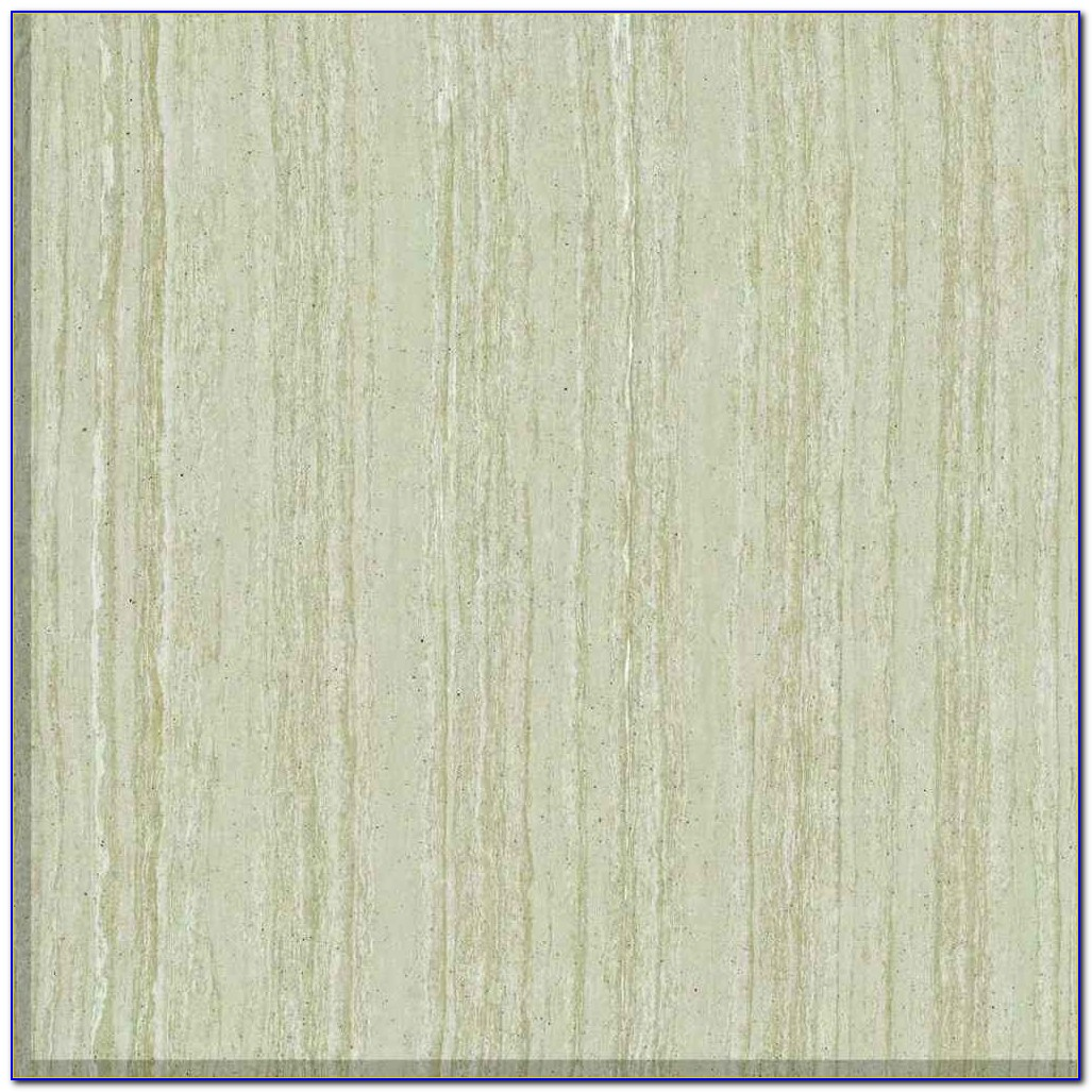 Wood Grain Ceramic Tile Bullnose Download Page Home Design Ideas Galleries Home Design Ideas