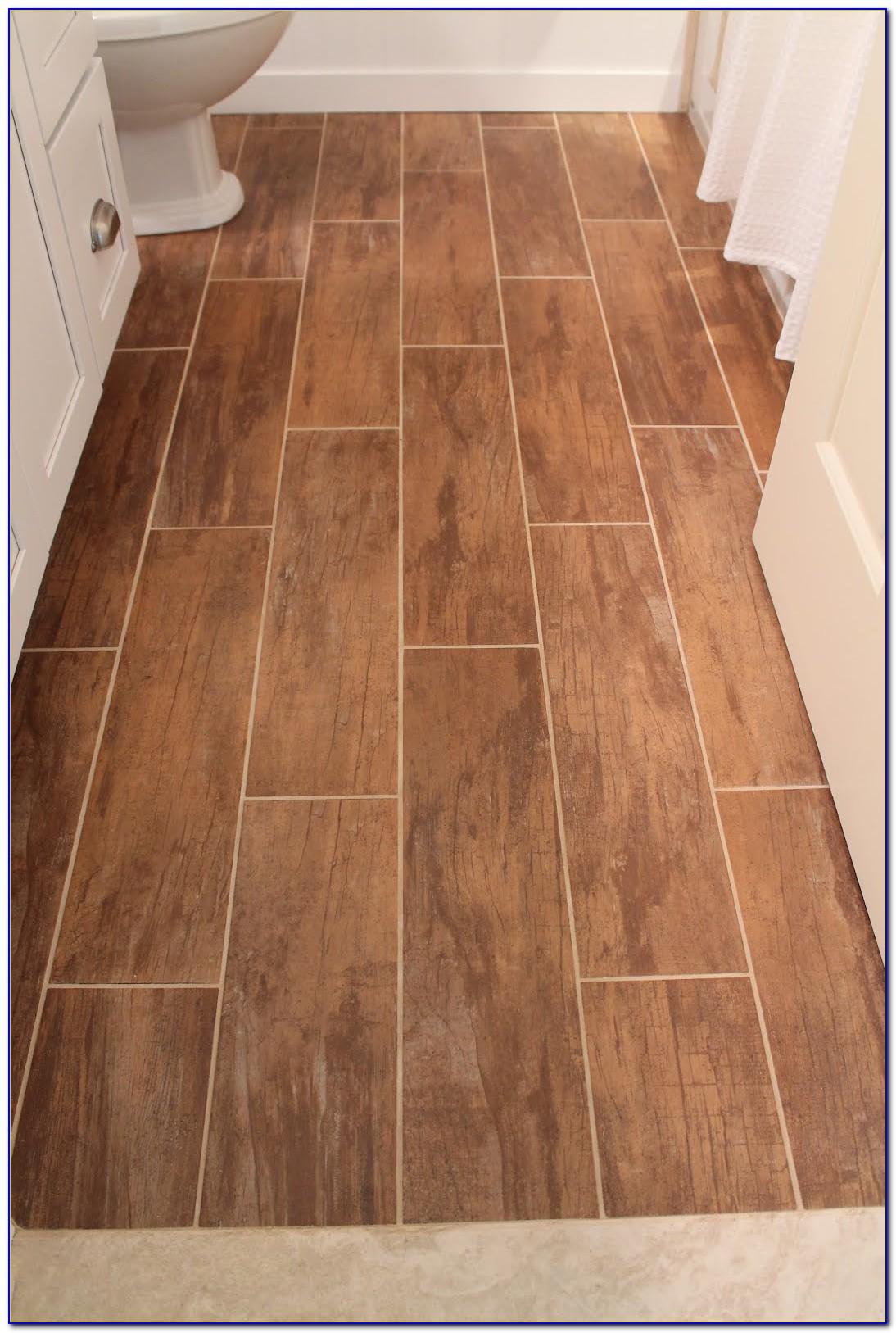 wood grain ceramic tile canada tiles home design ideas qbn1wemq4m70054. Black Bedroom Furniture Sets. Home Design Ideas