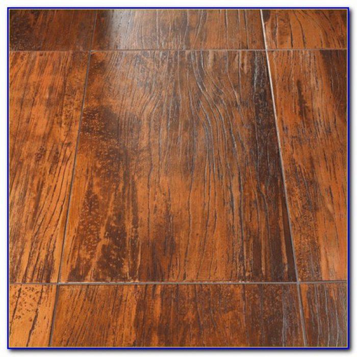 Wood Grain Porcelain Tile >> Wood Grain Ceramic Tile Images - Tiles : Home Design Ideas