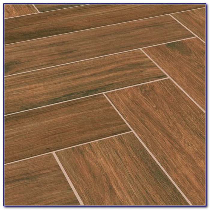 Wood Grain Ceramic Tile Images
