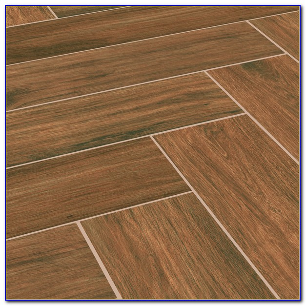 Wood Grain Ceramic Tile Images Tiles Home Design Ideas 4rdbpeopy268074