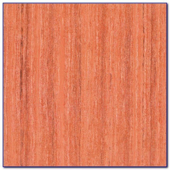 Wood Grain Ceramic Tile Patterns - Tiles : Home Design Ideas #1aPXq3onXd68078