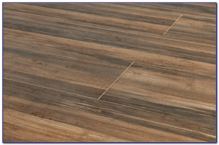 Wood Plank Porcelain Tile Pros And Cons