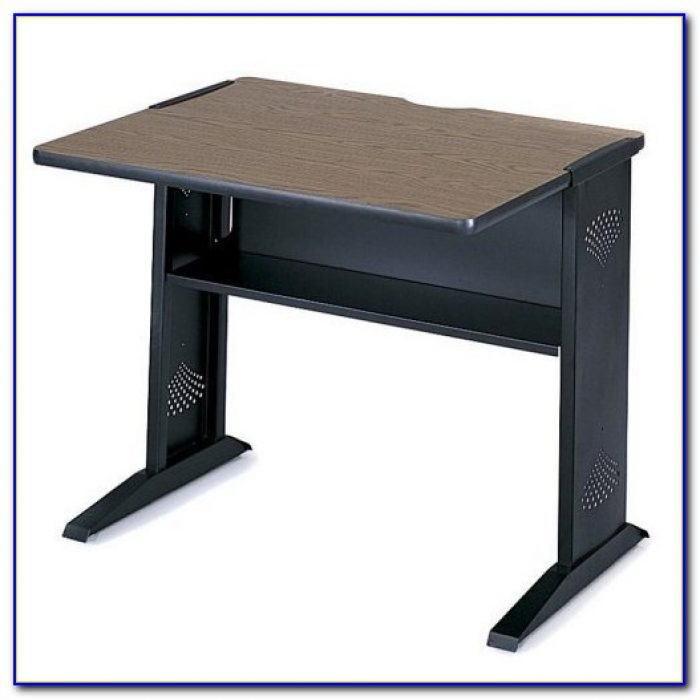 36 Inch Wide Standing Desk Desk Home Design Ideas