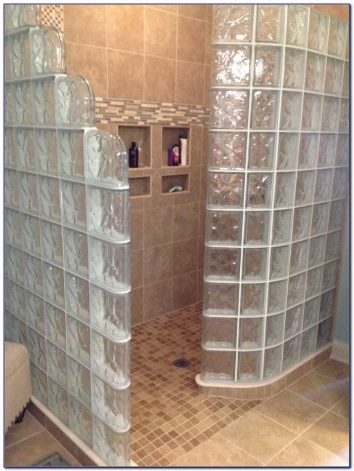 60 X 30 Shower Base Tile Ready