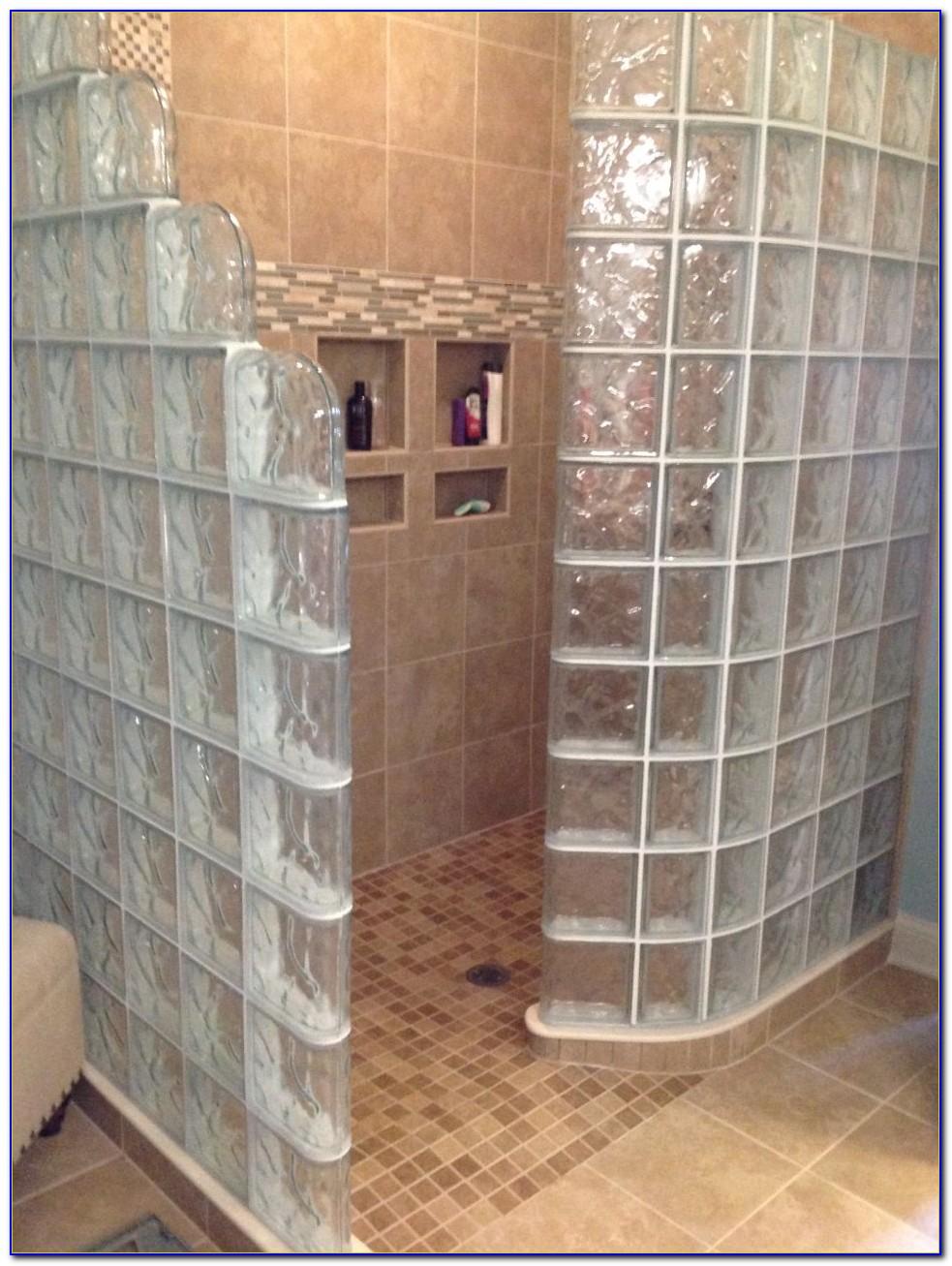 60 X 30 Shower Base Tile Ready