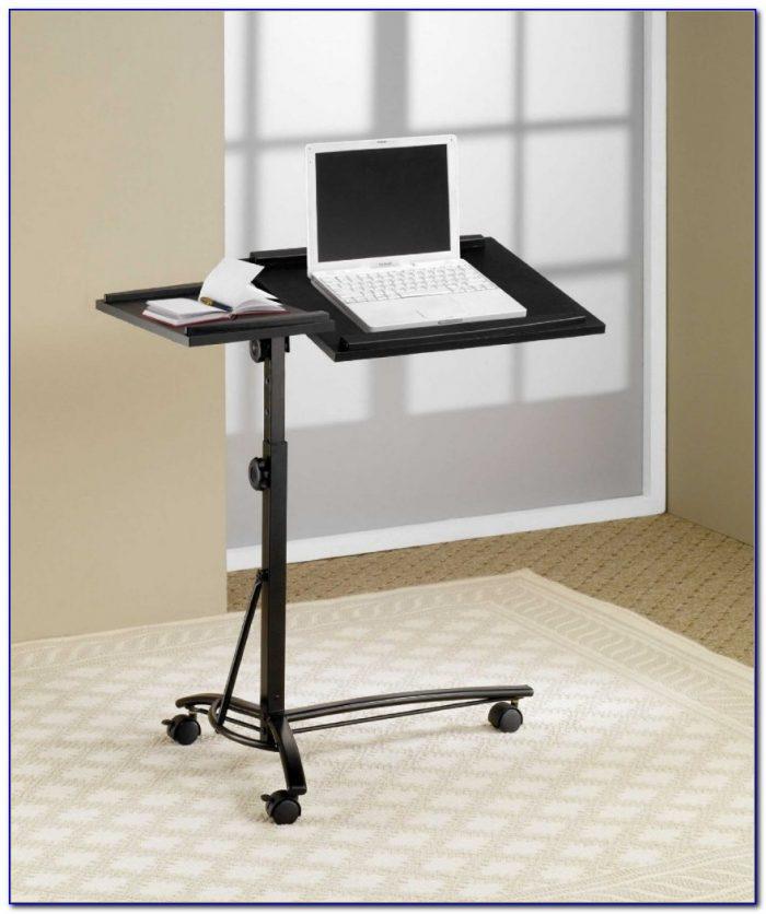 Adjustable height stand up computer desk desk home design ideas 6ldyzyvq0e74931 - Tall computer desks for home ...