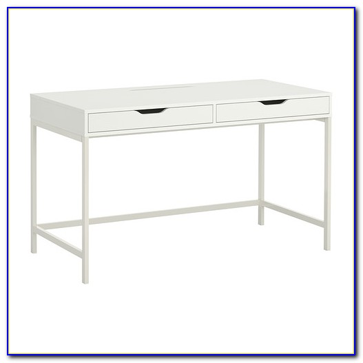 Adjustable Height Table Legs Casters Desk Home Design