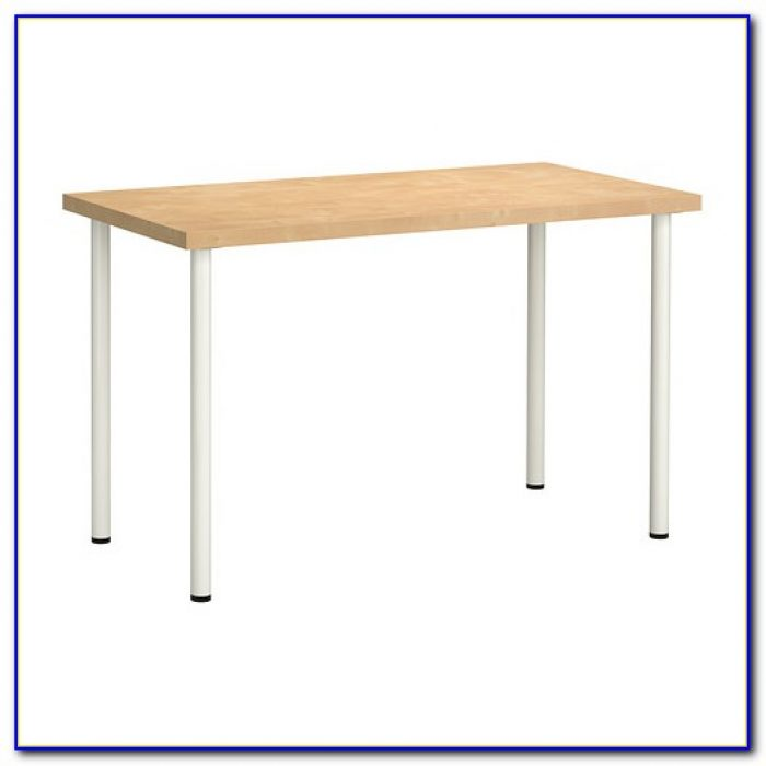 Adjustable Height Table Legs Ikea