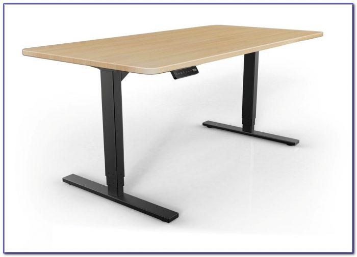Laptop Stand For Desk Staples Desk Home Design Ideas