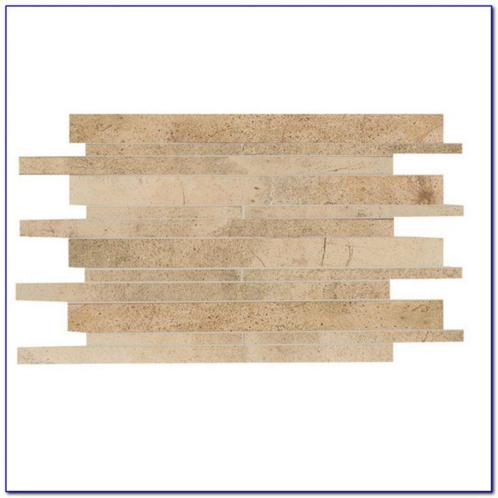 American Olean Ceramic Tile Installation