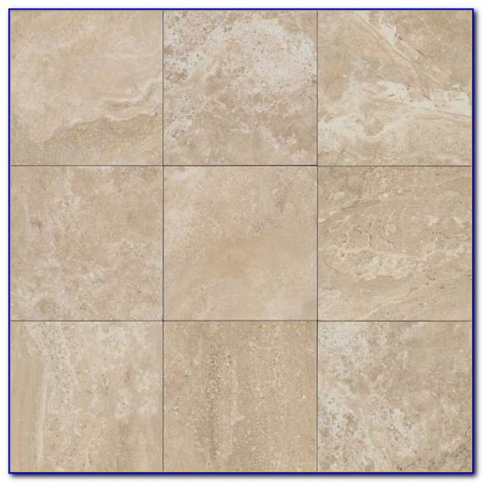 American Olean Ceramic Tile Patterns