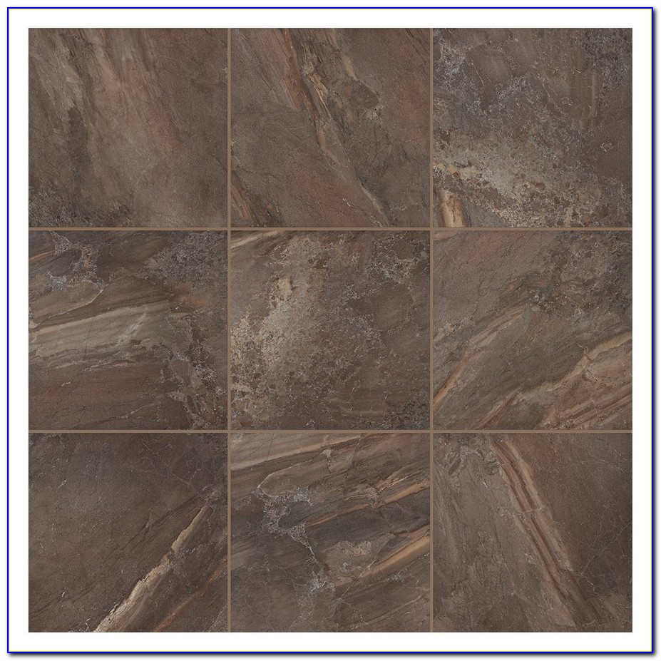 American Olean Ceramic Tile Sandy Ridge