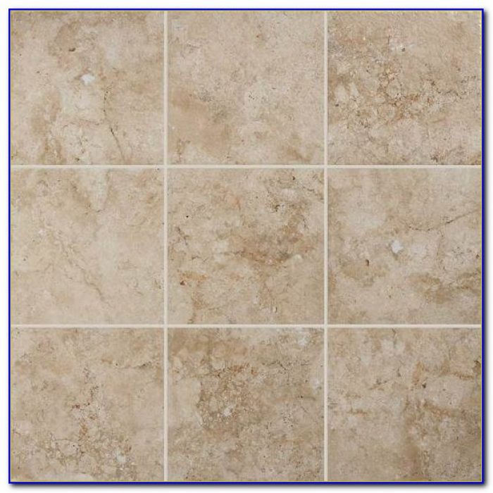 American Olean Ceramic Tile Trim