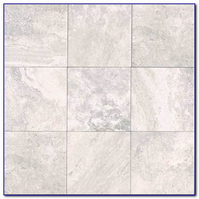 American Olean Ceramic Tile Warranty