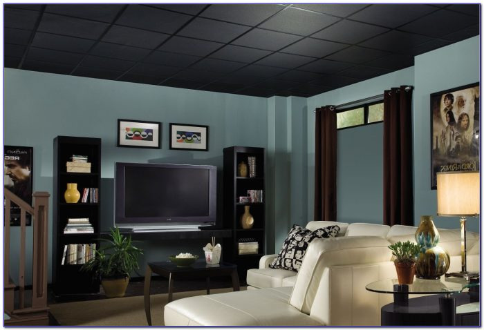 Armstrong Drop Ceiling Tile Calculator
