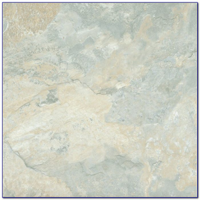 Armstrong Peel And Stick Tile