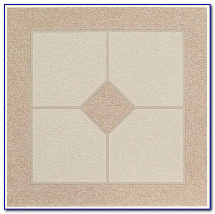 Armstrong Peel And Stick Tiles Canada