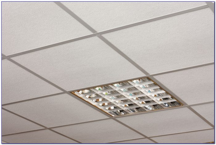 Armstrong Suspended Ceiling Tiles Uk