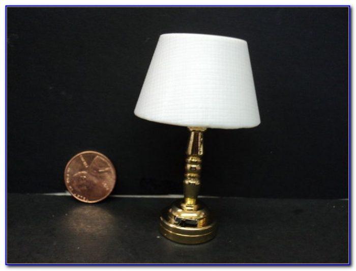 Battery Operated Desk Lamp Australia