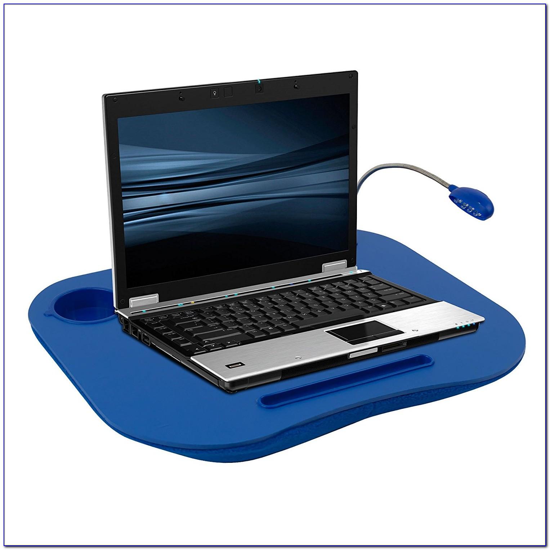 Bean Bag Lap Desks For Adults Desk Home Design Ideas