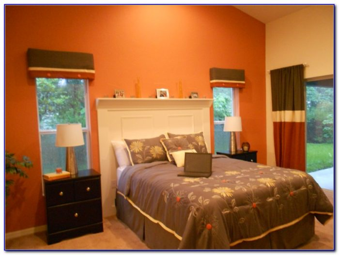 Bedroom Furniture Stores Orange County Ca