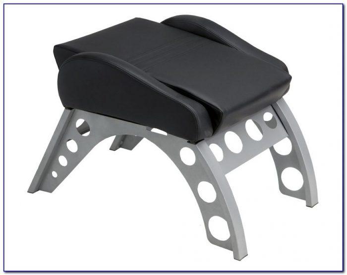 Footrest For Under Desk Hostgarcia