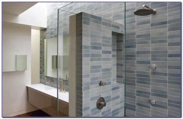 Best Homemade Cleaner For Ceramic Tile Floors