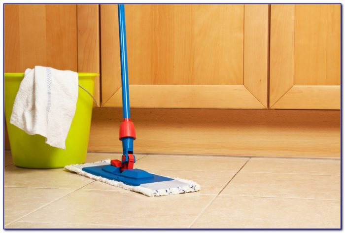 Best Mop To Clean Saltillo Tile Floors Tiles Home