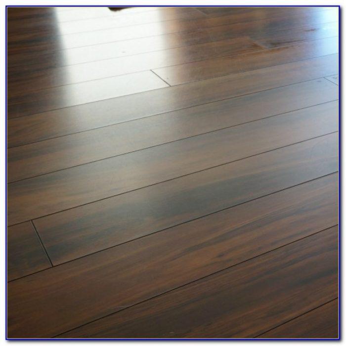 Best Mops For Wood Floors Flooring Home Design Ideas