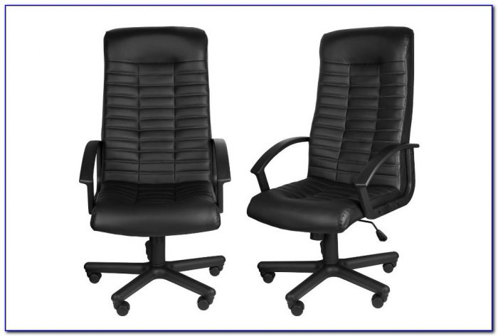 Best Office Chair For Back Pain Nz