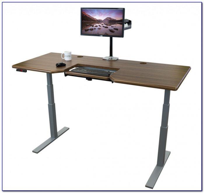 adjustable stand up desk plans desk home design ideas 25doyd7per19929. Black Bedroom Furniture Sets. Home Design Ideas