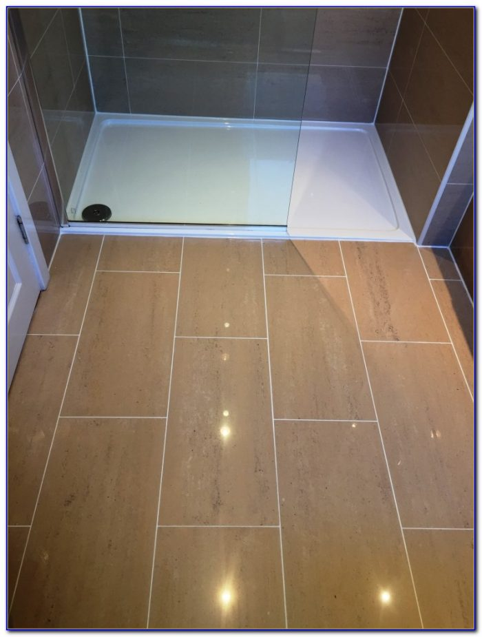Best Steam Cleaner For Ceramic Tile Floors Uk