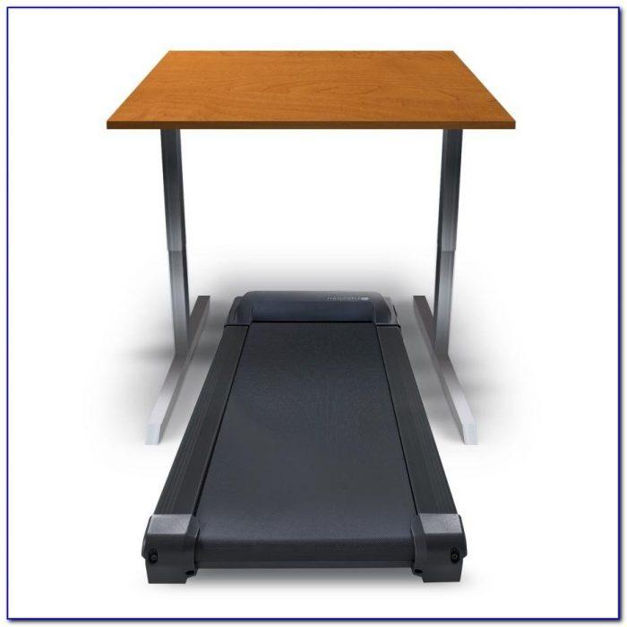 Best Under The Desk Treadmill