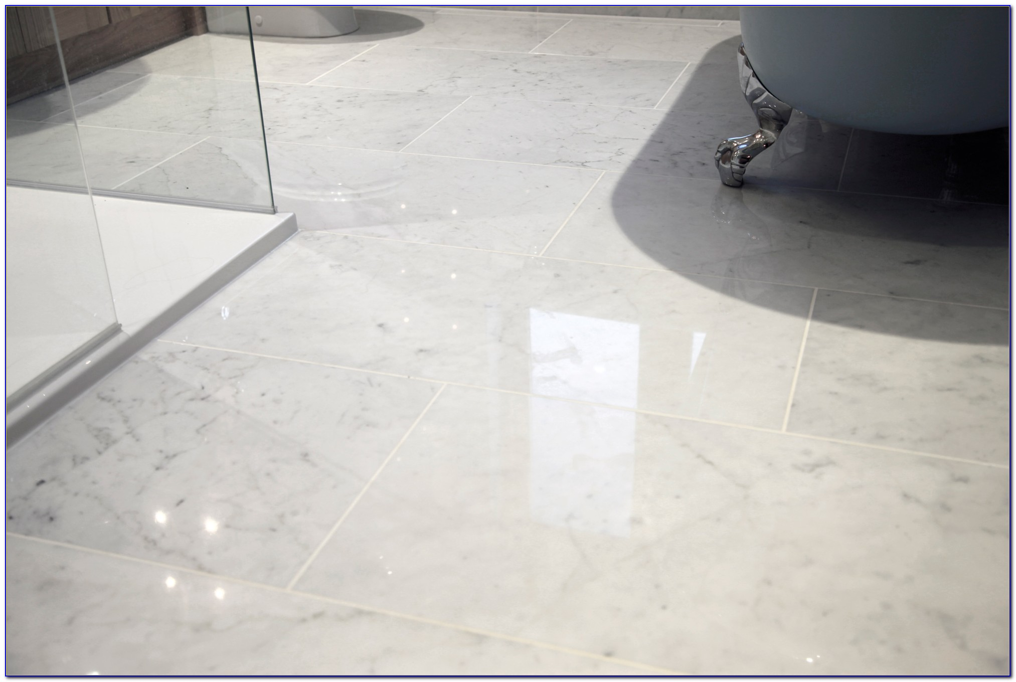 Bianco Carrara Marble Tiles Uk Tiles Home Design Ideas