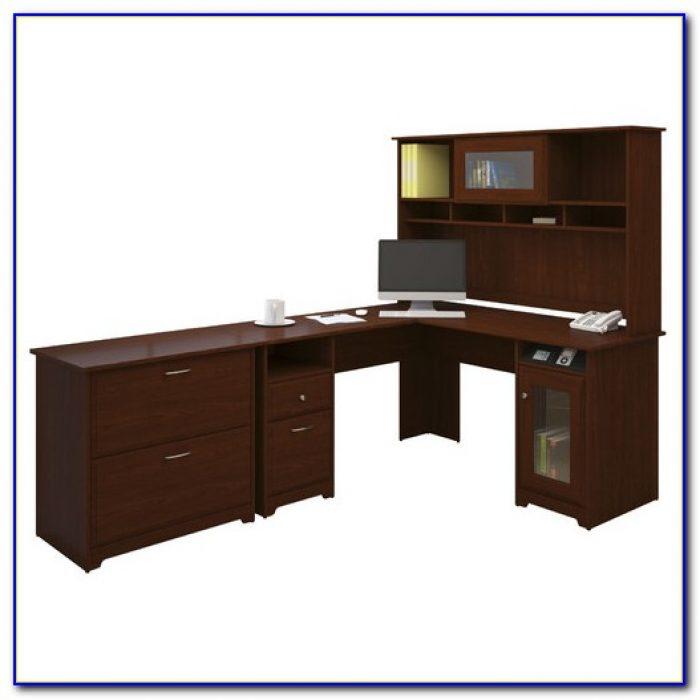 Bush Cabot L Shaped Desk Assembly Instructions Home Design Ideas A3np1ayd6k71771