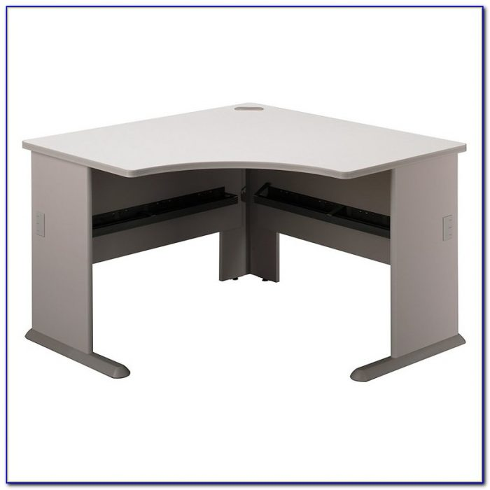 Bush Office Furniture Corner Desk General Home Design