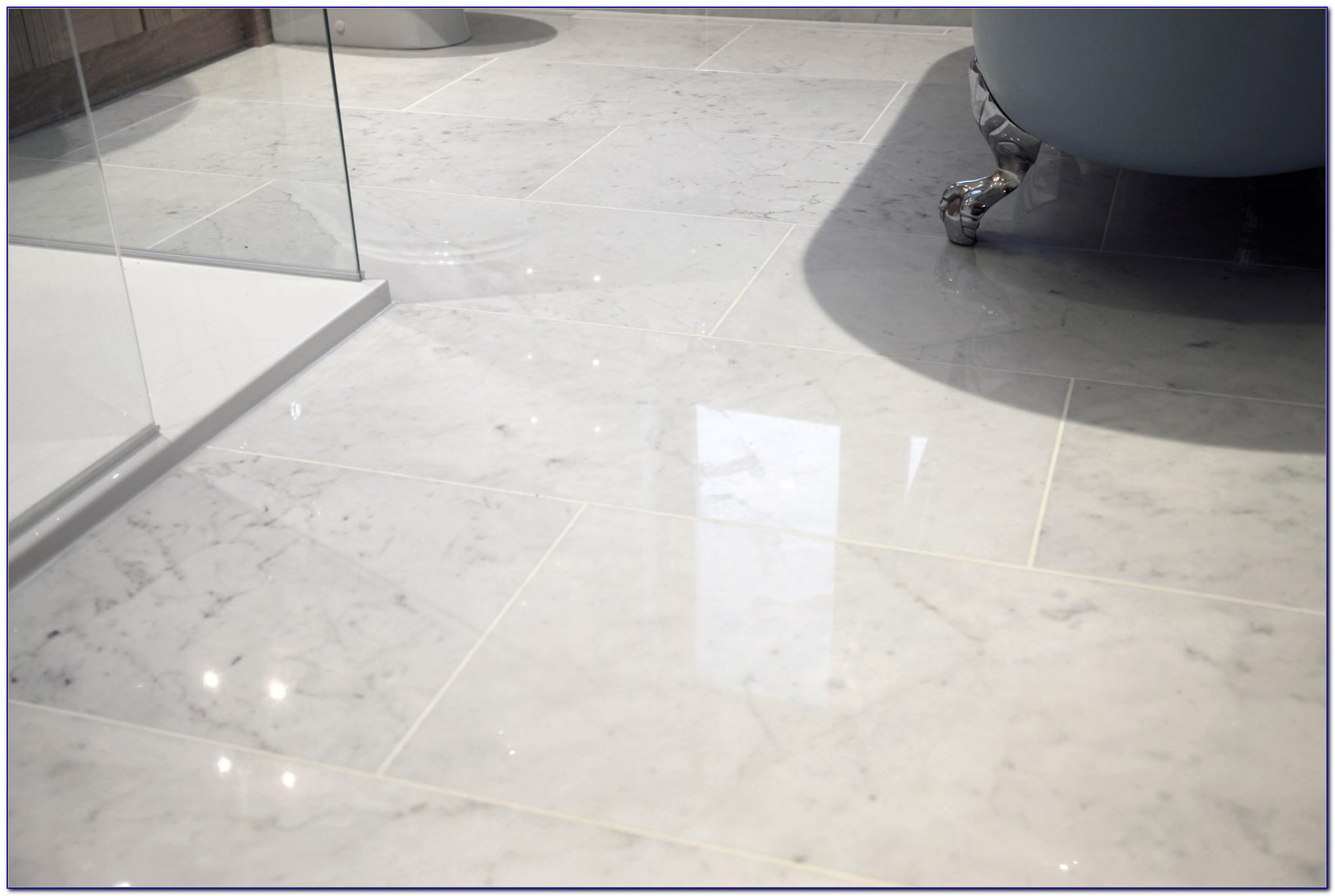 Carrara floor tile choice image tile flooring design ideas carrara marble floor tiles choice image tile flooring design ideas carrara marble floor tile hexagon tiles dailygadgetfo Image collections